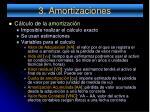 3 amortizaciones2