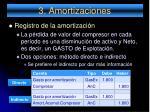 3 amortizaciones5