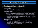 3 amortizaciones7