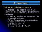 4 deterioros2