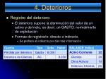 4 deterioros4