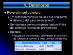 4 deterioros6
