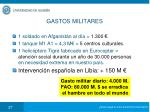 gastos militares1