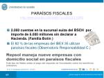 para sos fiscales http www youtube com watch v zz8lscl19nq