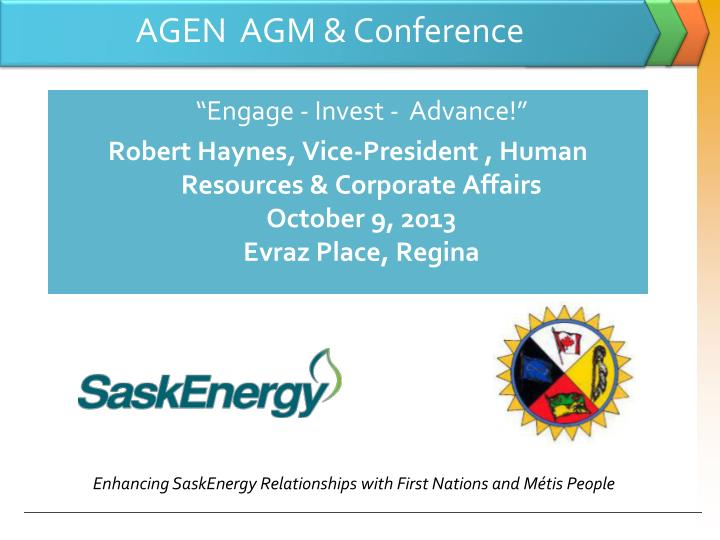 agen agm conference n.