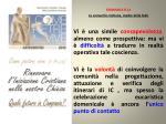 domanda b 1a la comunit cristiana madre della fede1