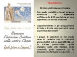 domanda b 1c gli itinerari di iniziazione cristiana2
