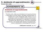 slide61