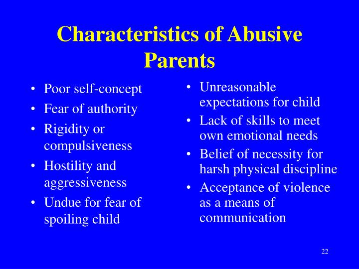 ppt preventing child abuse powerpoint presentation id 4560508