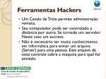 ferramentas hackers1