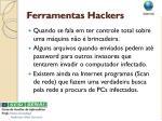 ferramentas hackers3