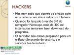 hackers4