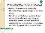 programas para invas o1
