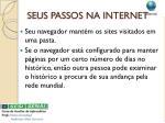 seus passos na internet1