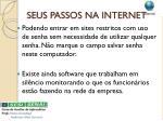 seus passos na internet2
