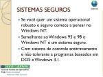 sistemas seguros1