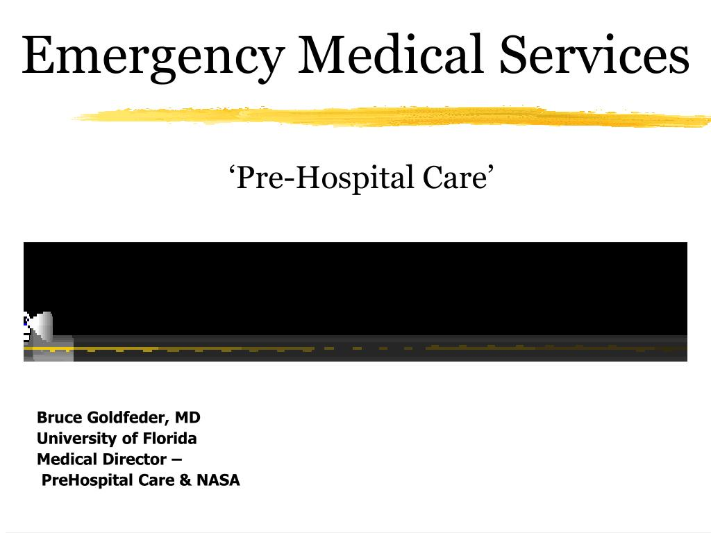 Chapter 3 careers in health care. Ppt video online download.