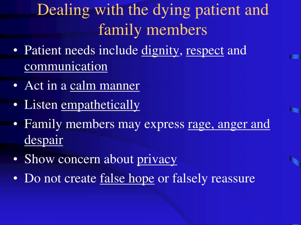 PPT - The Well-Being of the EMT-B PowerPoint Presentation - ID:4562712