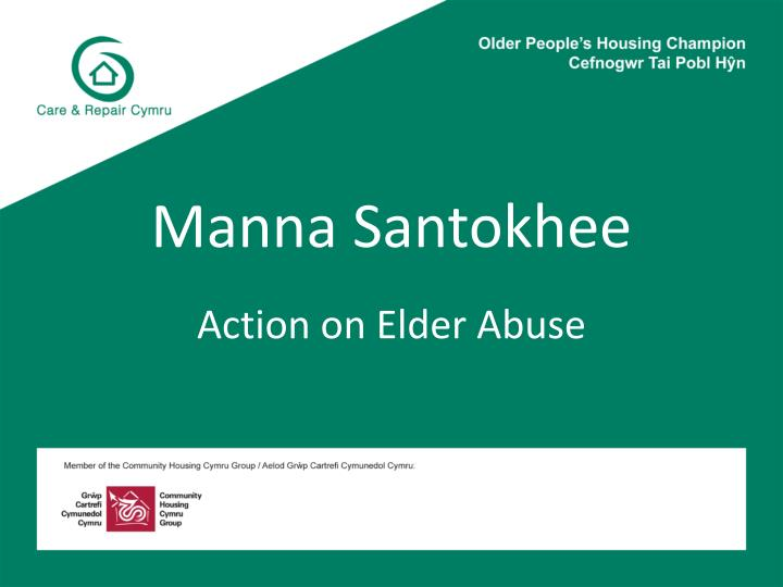 elder abuse case studies Case studies in financial elder abuse, undue influence over assets we are sacramento, california estate law, trust, wills, and probate lawyers.