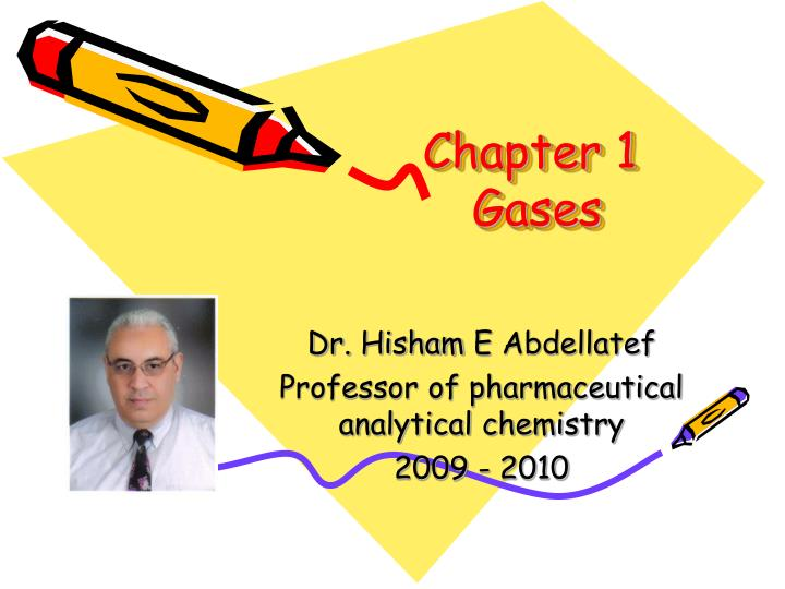 chapter 1 gases n.