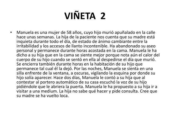 VIÑETA  2