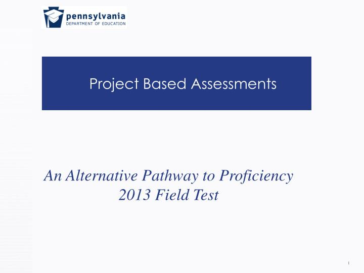 an introduction to the proficiency testing Introduction to language classroom assessment 3 testing and assessment experience teachers make decisions about assessment practices on a day-to-day.