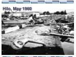 hilo may 19601