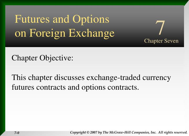 chapter 7 solutions managerial finance
