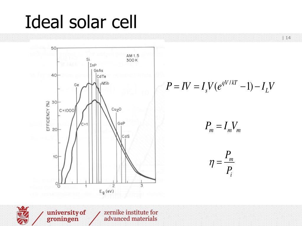 ppt - plastic solar cells powerpoint presentation