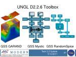 ungl d2 2 6 toolbox