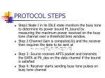 protocol steps1