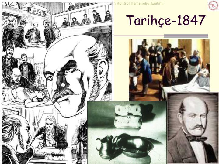 Tarihçe-1847