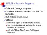 sitrep attack in progress1