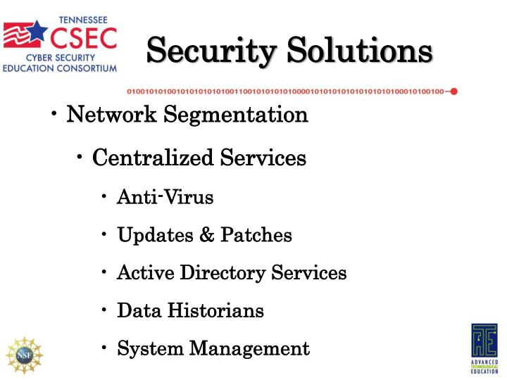 Ppt Csec Mission Powerpoint Presentation Id 4571803