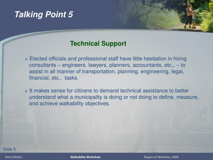Elected officials and professional staff have little hesitation in hiring