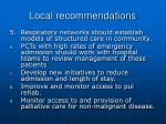 local recommendations1