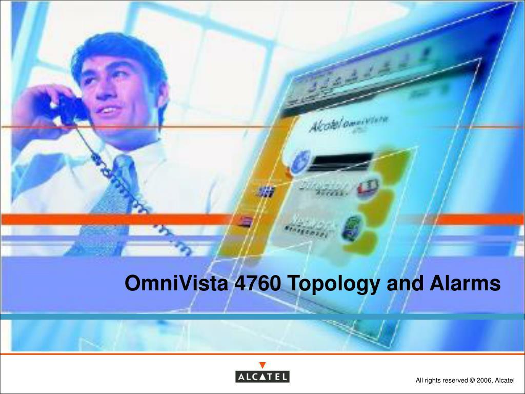 OMNIVISTA CLIENT TÉLÉCHARGER 4760