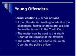 young offenders7