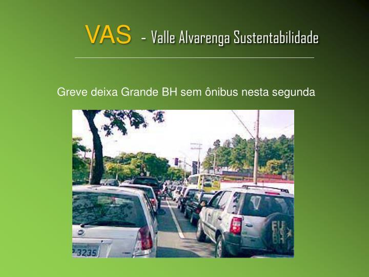 Greve deixa Grande BH sem ônibus nesta segunda