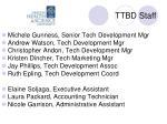 ttbd staff1