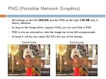 png portable network graphics2