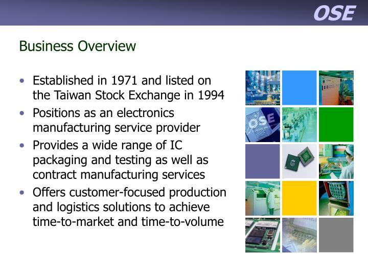 ppt company presentation powerpoint presentation id 4574734
