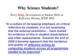 terry king development of student skills in reflective writing iced 2002