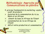m thodologie approche par communications en pl ni re3