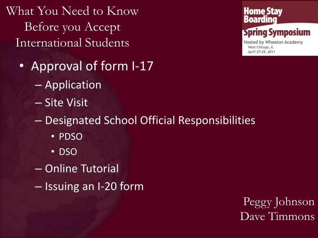 Ppt What You Need To Know Before You Accept International Students Powerpoint Presentation Id 4575982,Interior Design Price List In India