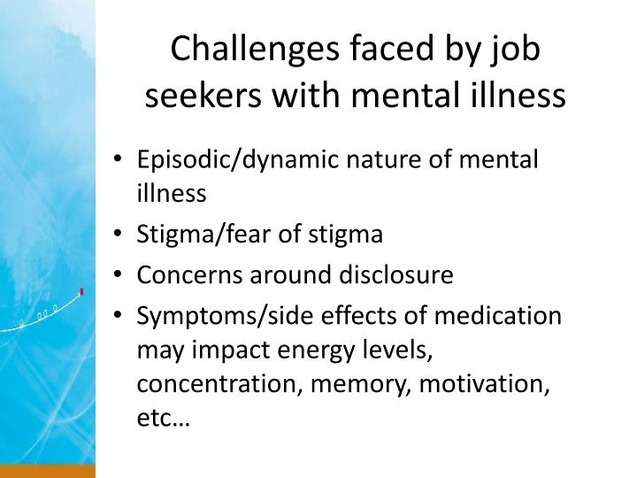 challenges facing mental health problems The mental health epidemic among the young represents one of the greatest challenges facing our schools according to the leading charity, young minds, between 2001 and 2011 inpatient admissions.