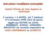 influenza pand mico h1n1 200911