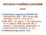influenza pand mico h1n1 200923