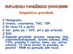 influenza pand mico h1n1 200929