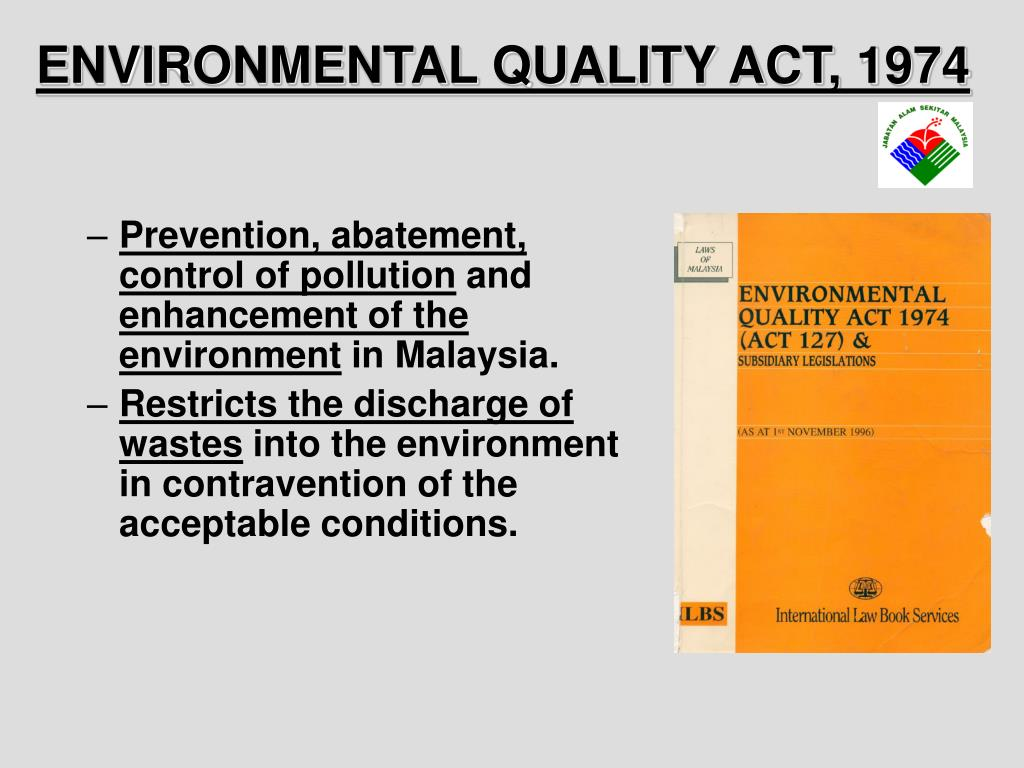 Ppt By Halimah Hassan Director Assessment Division Powerpoint Presentation Id 4578649